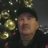 Валера, 57, г.Ядрин