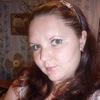 Анна, 31, г.Варнавино
