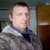 Валера, 52, г.Дальнереченск