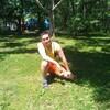 Сергей, 31, г.Углегорск