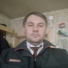 Дмитрий, 30, г.Правдинский