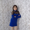 Айка, 31, г.Киргиз-Мияки