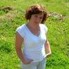 Эльвира, 43, г.Уфа
