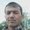 Абдулла, 37, г.Екатеринбург