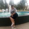 Марина, 45, г.Ростов-на-Дону