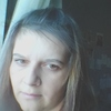 Елена, 28, г.Ревда