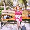 Эльвира, 22, г.Октябрьское