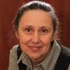 Татьяна, 68, г.Ейск