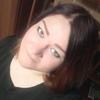 Маргарита, 26, г.Первомайск