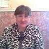 Наталья, 57, г.Троицк