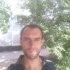 Волк, 30, г.Ефремов
