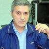 Виктор, 68, г.Ягодное