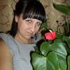 Олесенька, 32, г.Арти