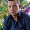 Юрий, 34, г.Зея