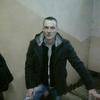 Влад, 38, г.Мурмаши