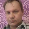Александр, 45, г.Кыштым