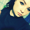 Кетрин, 18, г.Нижний Новгород
