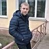 Александр, 18, г.Верхний Мамон
