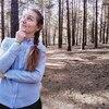 Анна, 20, г.Чита
