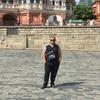 Роберт, 30, г.Пятигорск