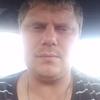 Александр, 39, г.Волчиха