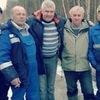 Василий, 48, г.Воркута
