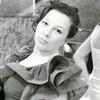 Марина, 31, г.Дорогобуж