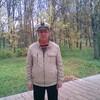 ВАДИМ, 63, г.Нерехта