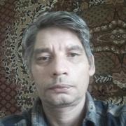 Василий Поздняков 41 Саратов