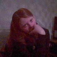 Ada, 36 лет, Телец, Кохтла-Ярве