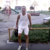 Вячеслав, 38, г.Абакан
