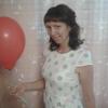 юлия, 37, г.Бердск
