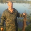 Дмитрий, 46, г.Ноябрьск