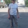 Слава, 61, г.Воркута