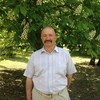 Николай, 56, г.Валуйки