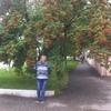 Ольга, 56, г.Далматово
