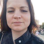 Анастасия 35 Москва
