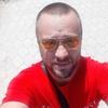 Сергей, 26, г.Ягодное