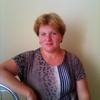 Юлия, 39, г.Балтийск