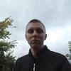 Владимир Попко, 20, г.Юрюзань