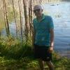 Александр, 43, г.Чебоксары