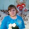 Евгения, 29, г.Мантурово