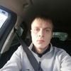Максим Alexandrovich, 34, г.Москва