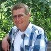Валентин, 48, г.Новосибирск