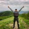 Иван, 29, г.Архипо-Осиповка