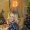 Pech, 66, г.Ростов