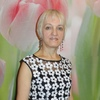 Татьяна, 52, г.Междуреченский