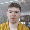 Евгений Новиков, 31, г.Омск