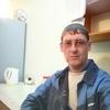 Сергей, 46, г.Урай