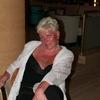 Татьяна, 49, г.Тверь